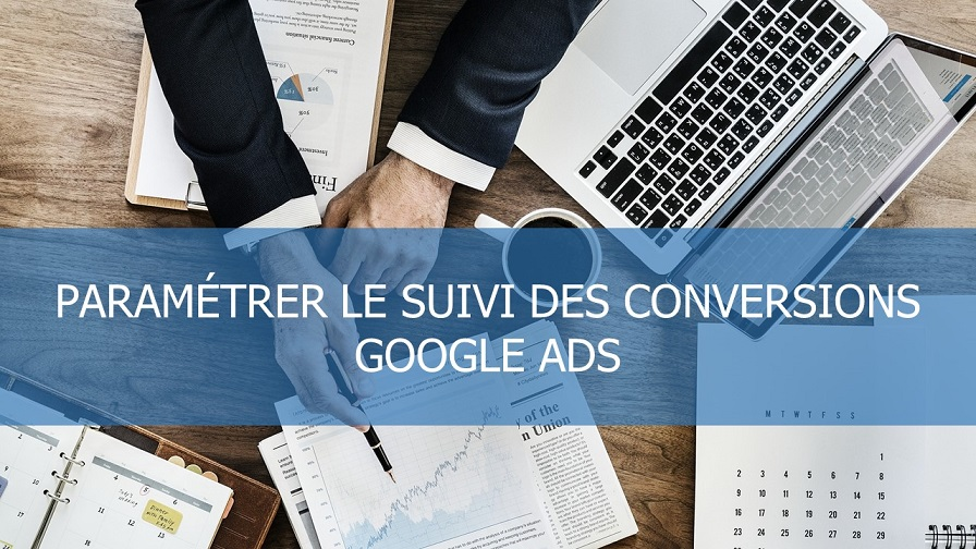 photo de l'article suivi des conversions